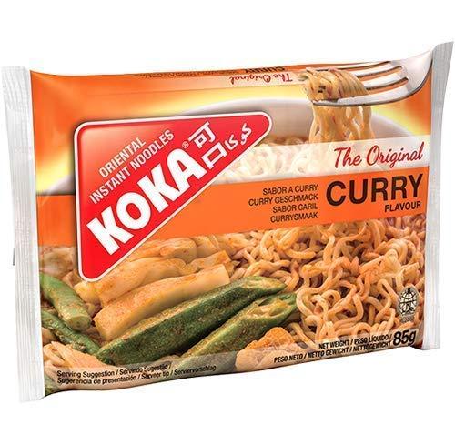 koka_curry_noodles