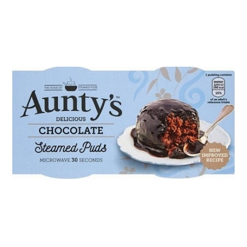 AUNTYS_CHOCOLATE