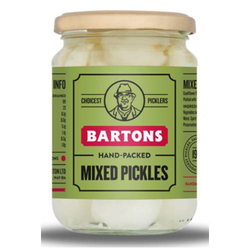 BARTONS_MIXEDPICKLES