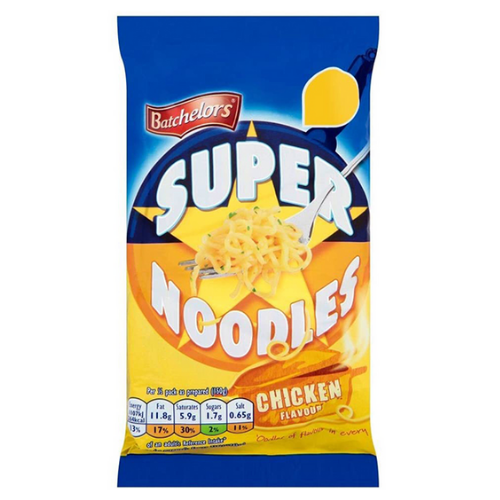 BATCHELORS_SUPERNOODLES_CHICKEN
