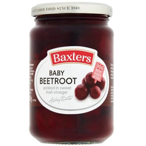 BAXTERS_BABYBEETROOT