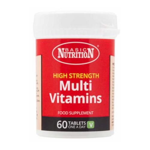 BN_MULTIVITAMINS_60