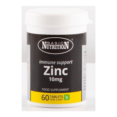 BN_ZINC10MG