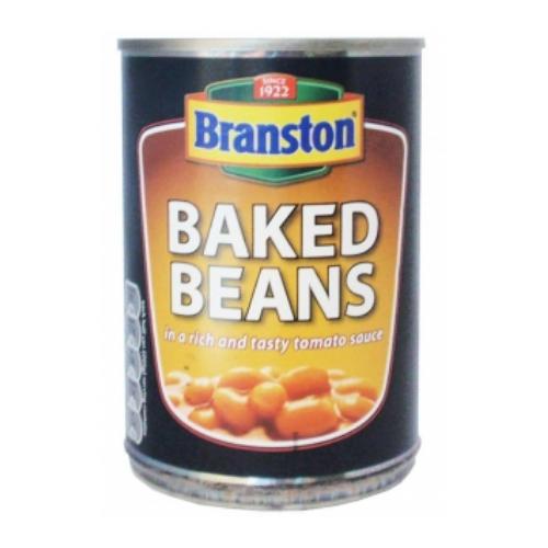 BRANSTON_BAKEDBEANS