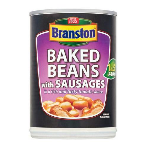 BRANSTON_BAKEDBEANS_SAUSAGES