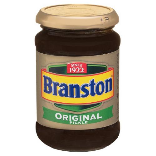 BRANSTON_ORIGINALPICKLE