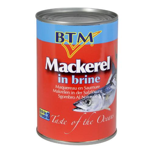 BTM_MACKEREL_INBRINE