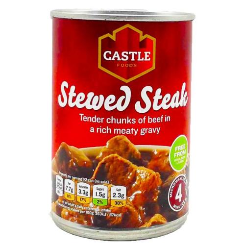 CASTLE_SWETEDSTEAK