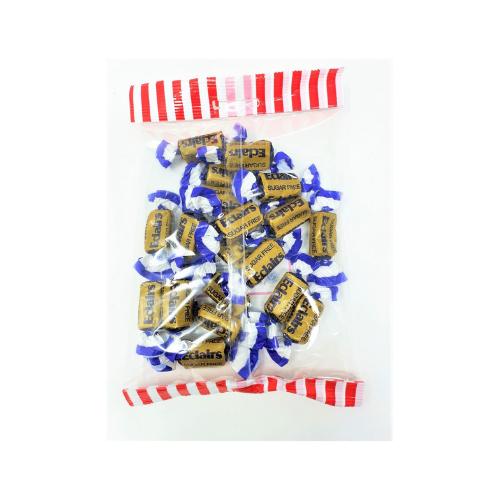 CHOCOLATEECLAIRS_SUGAR FREE