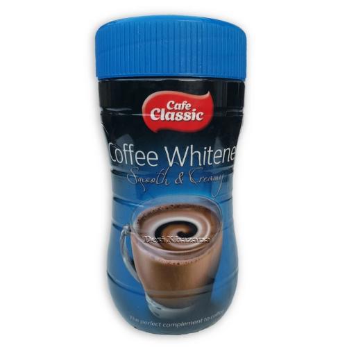 CLASSIC_COFFE_WHITENER