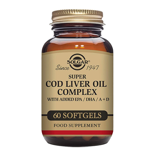 CODLOVER_OIL_COMPLEX