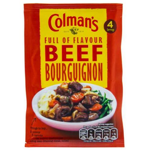 COLMANS_BEEFBOURGUIGNON