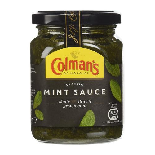 COLMANS_MINTSAUCE