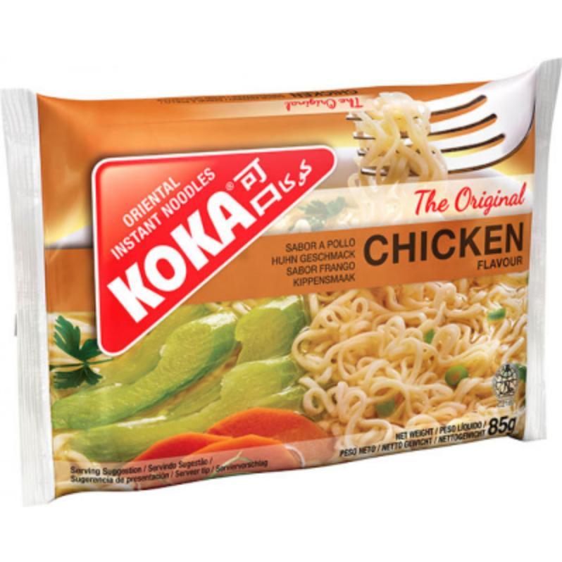 koka_chicken_noodles