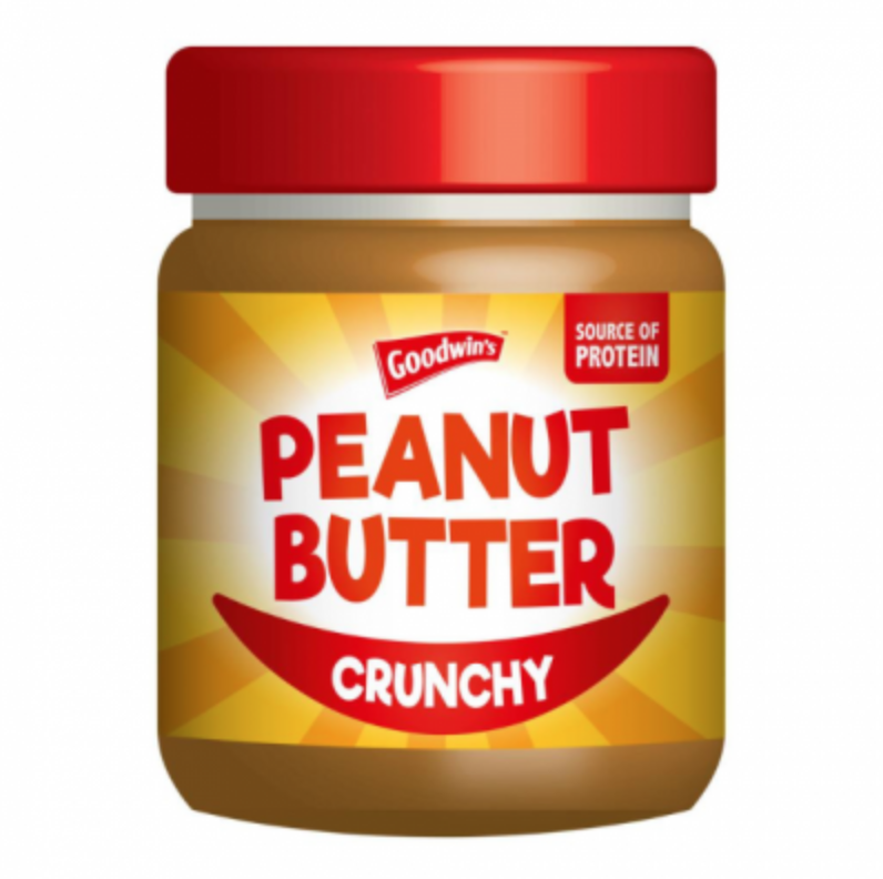 goodwins_crunchy_peanut_butter