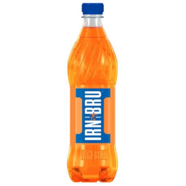 irb_bru_bottles