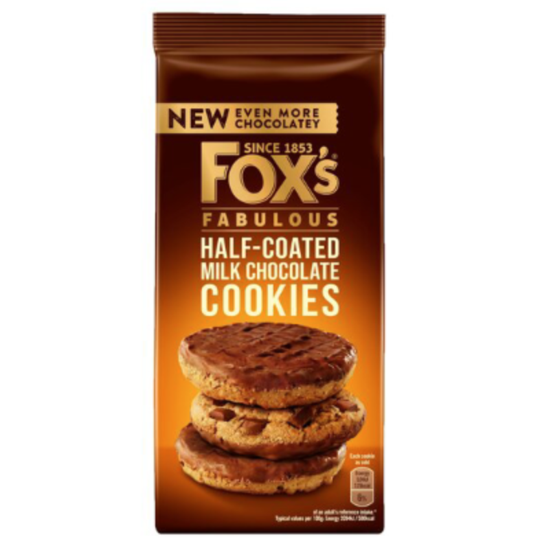 foxs_half_coated_milk_chocolate_cookies