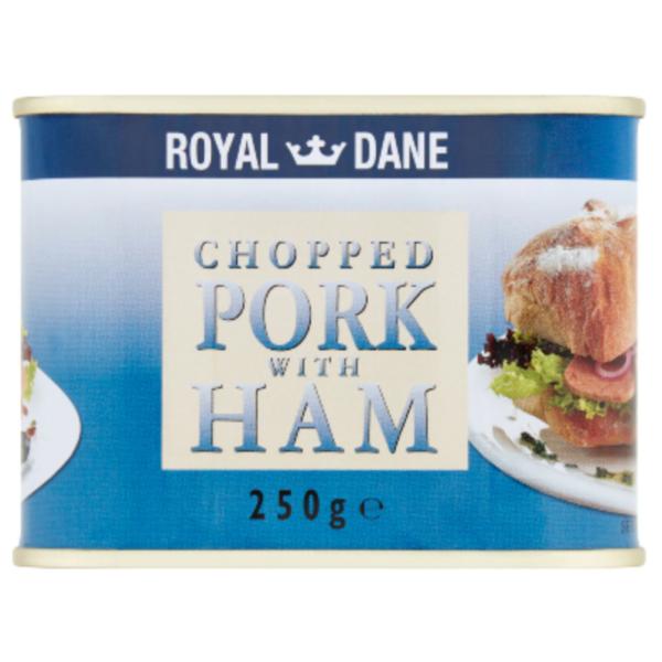 royal_dane_chopped_pork_ham