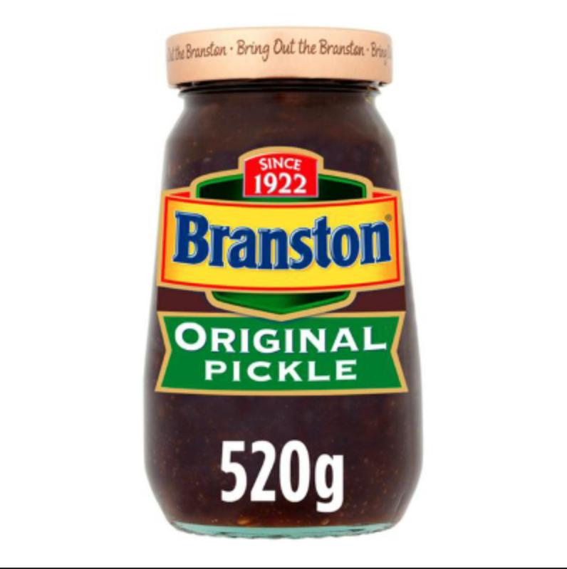branston_original_pickle