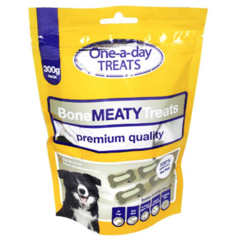 dog_treat_bone_meaty_treats