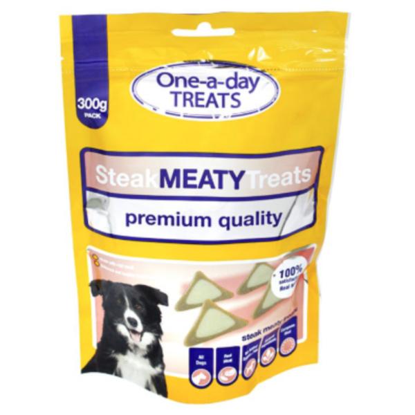 dog_treat_steak_meat_treats