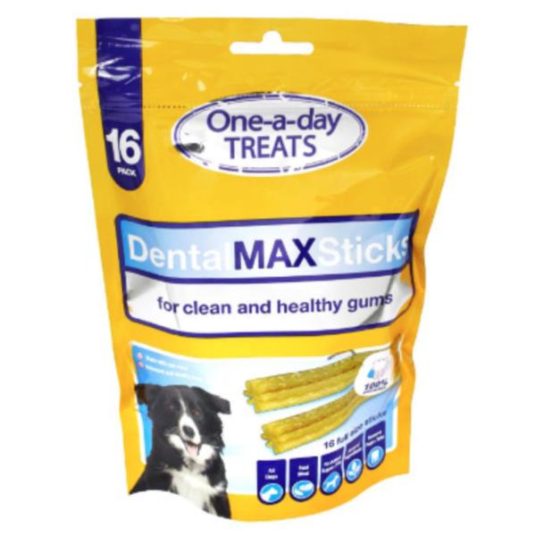 dog_treat_dental_max_sticks