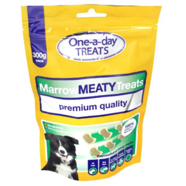 dog_treat_marrow_meaty_treats