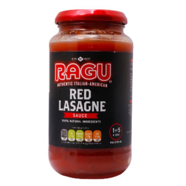ragu_red_lasagne_sauce