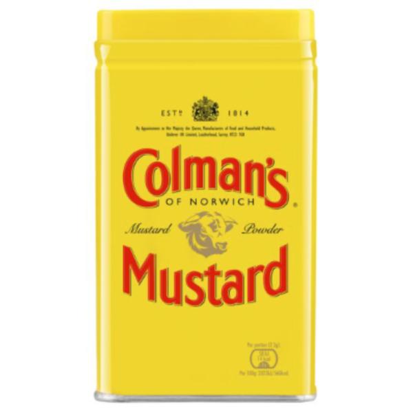 colmans_mustard_powder