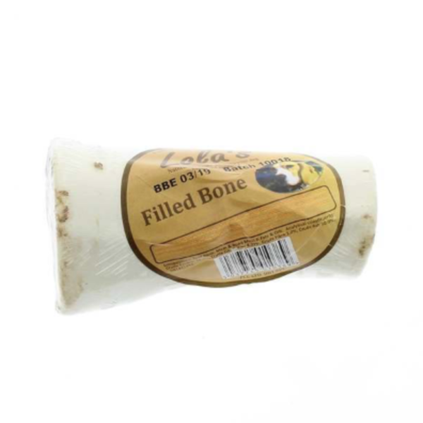lolas_filled_bone