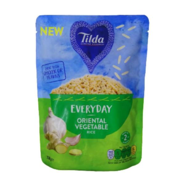 tilda_everyday_oriental_vegetable_rice