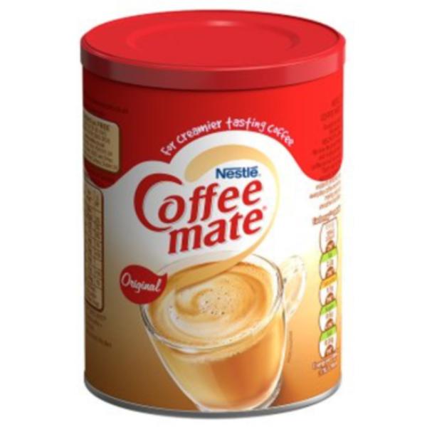 nestle_coffe_mate