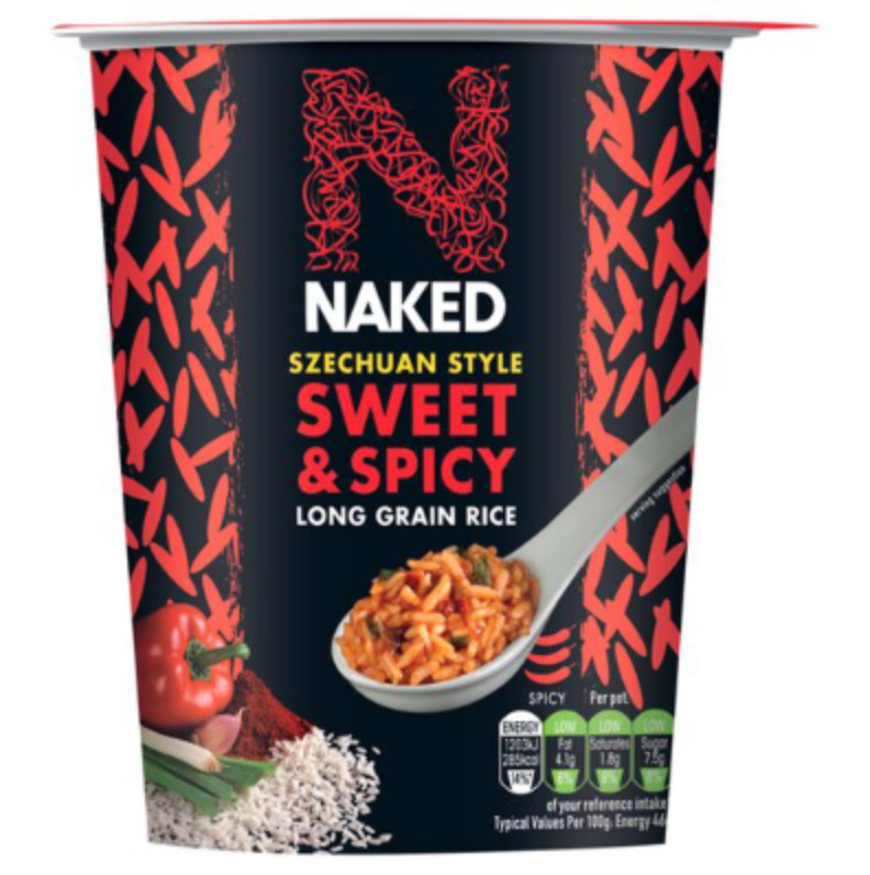 naked_rice_szechuan_sweet_and_spicy