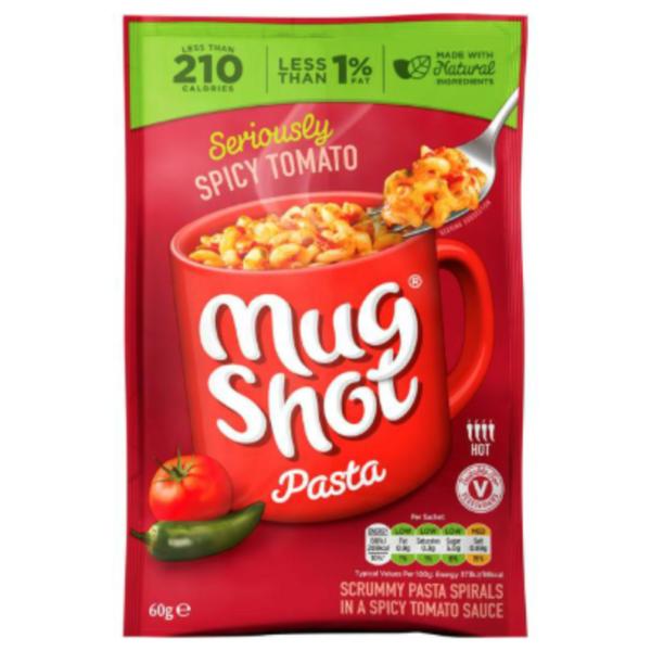 mug_shot_spicy_tomato_pasta