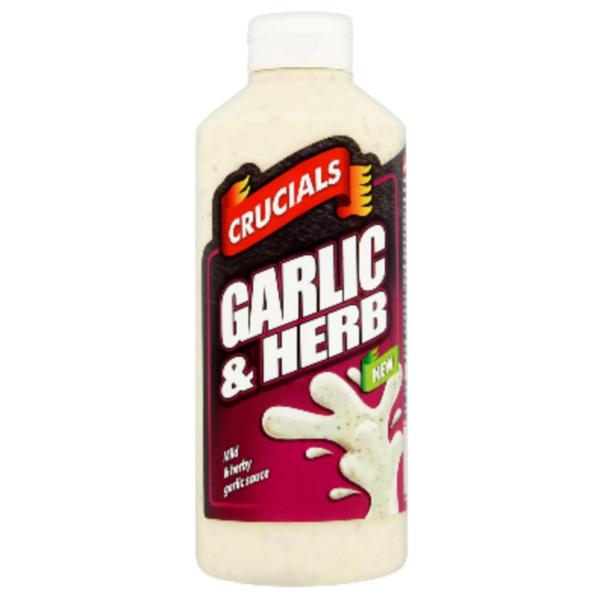 crucials_garlic_and_herb