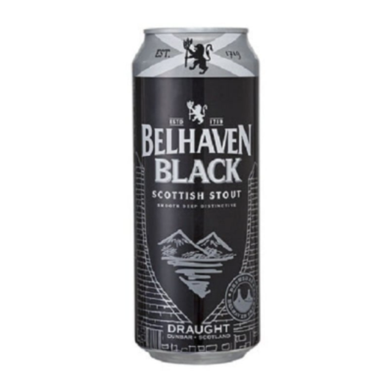 belhaven_black_scottish_stout
