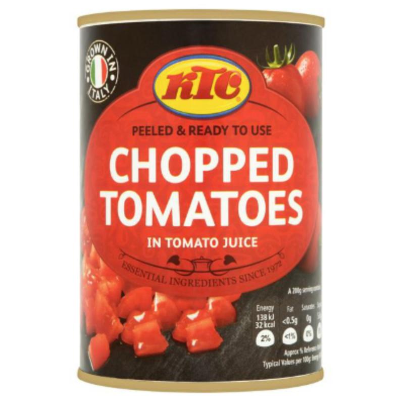 ktc_choppedtomatoes