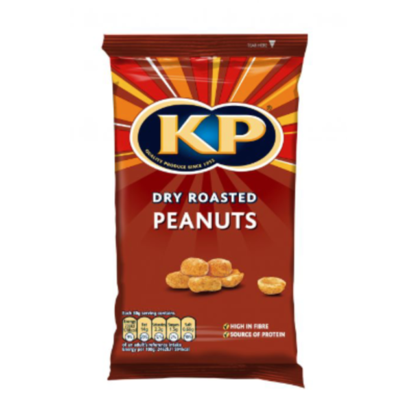 kp_penauts