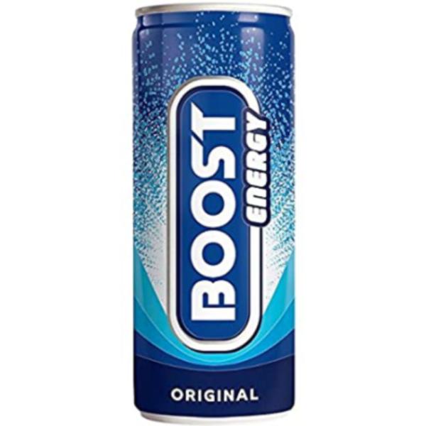 boost_original