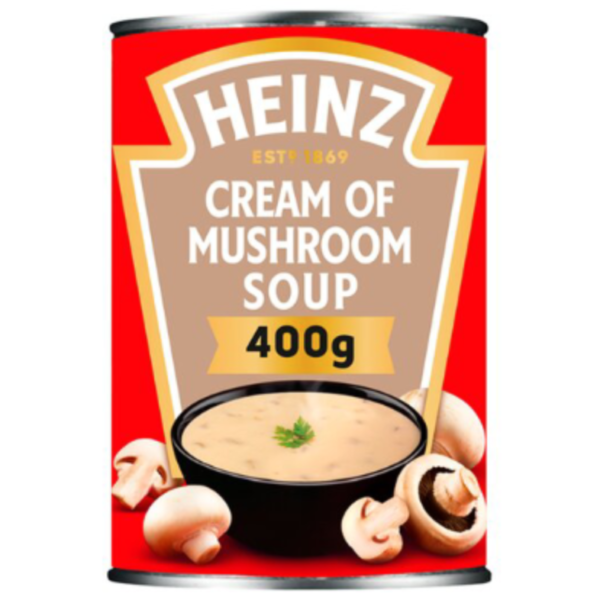 heinz_mushroom_soup