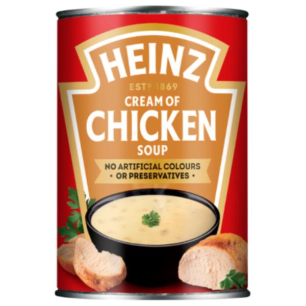 heinz_chicken_soup