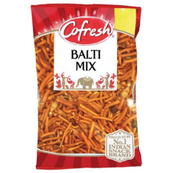 BALTI_MIX