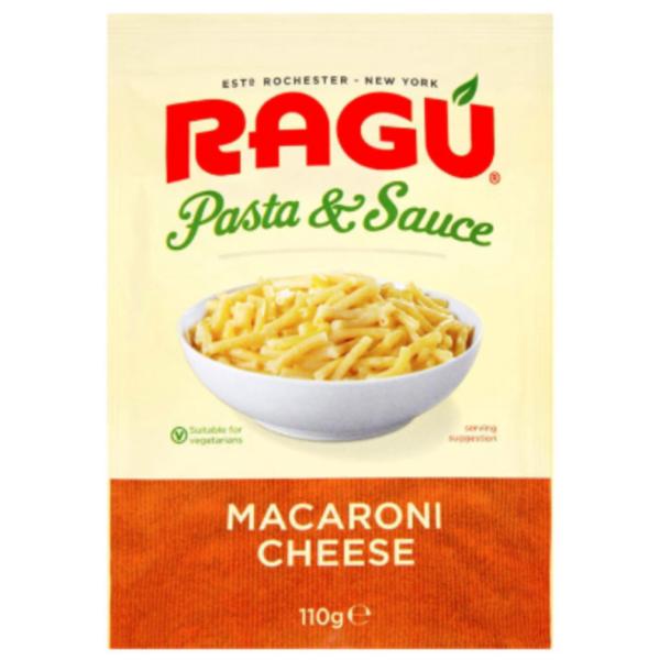 ragu_macaronicheese