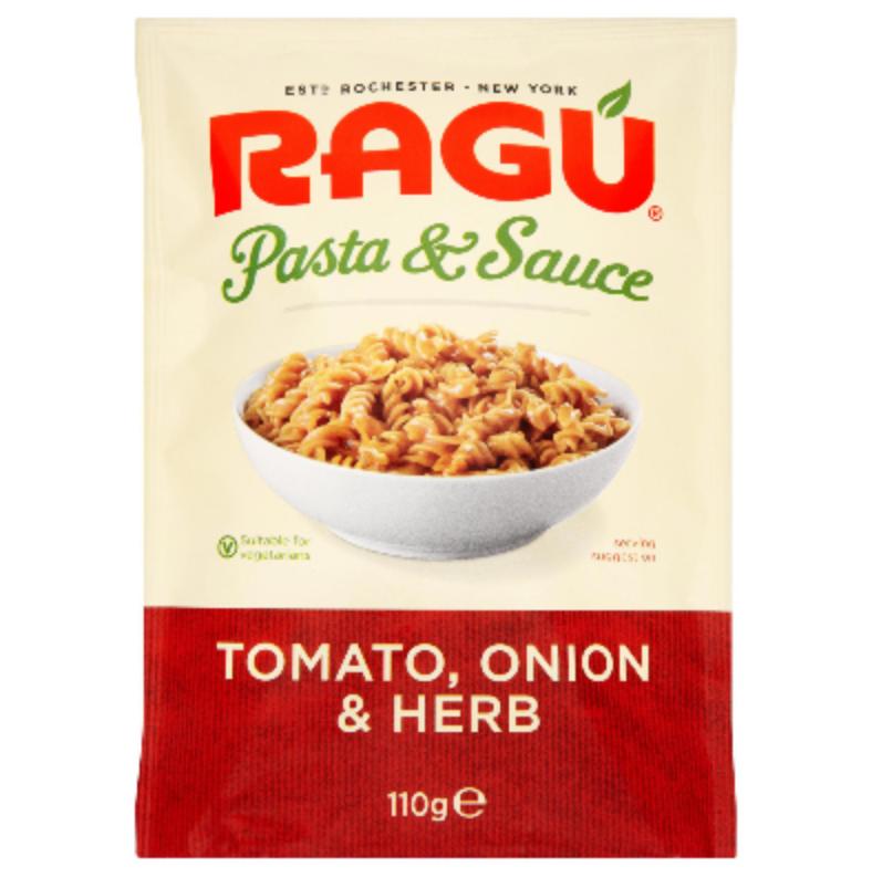ragu_tomatoonionherb