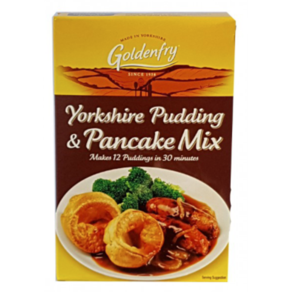 goldenfry_yorkshire_puddings_and_pacakes