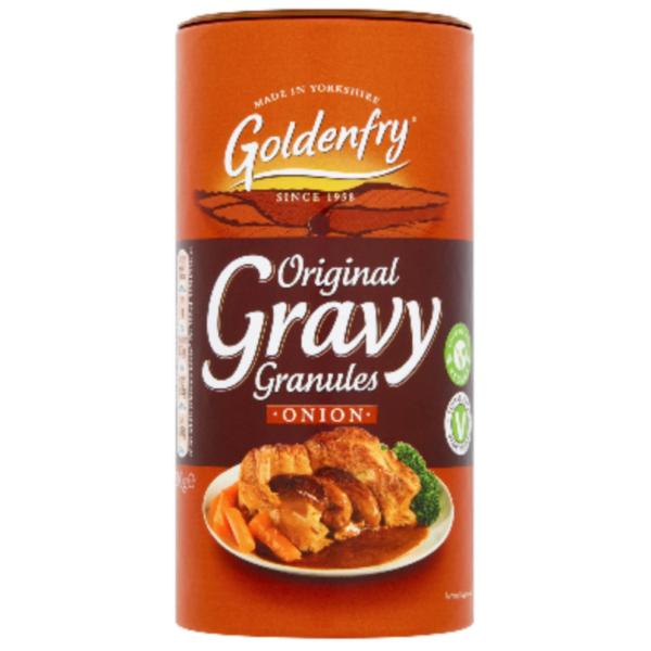 goldenfry_gravy_granules_onion