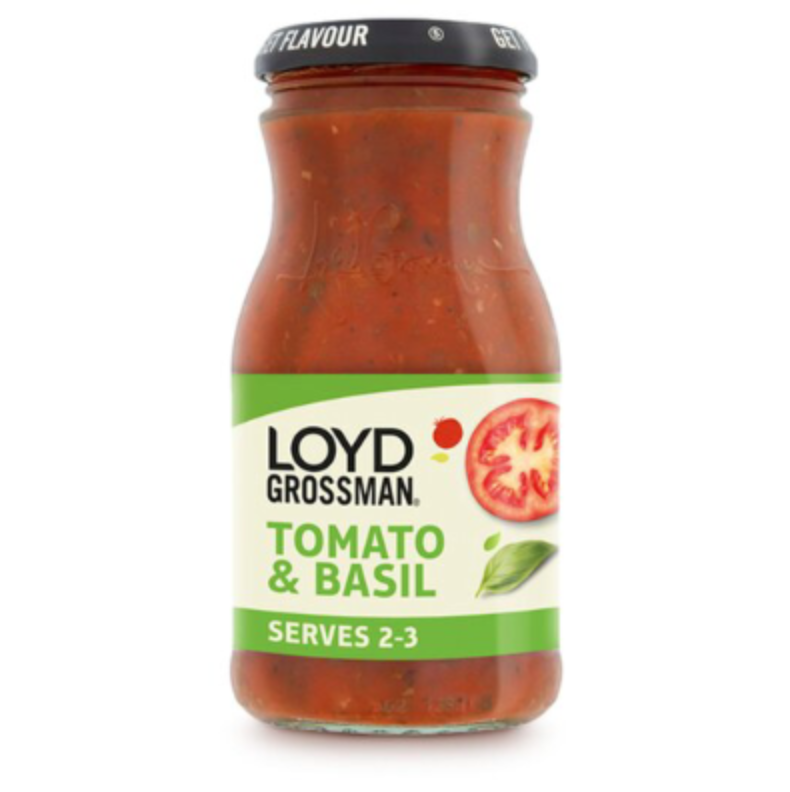 loyd_tomatobasil