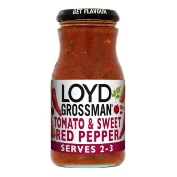 loyd_redpepper