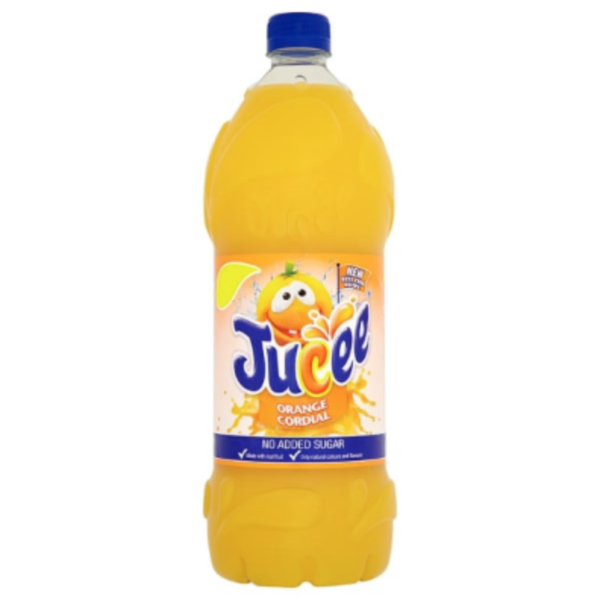 jucee_orange
