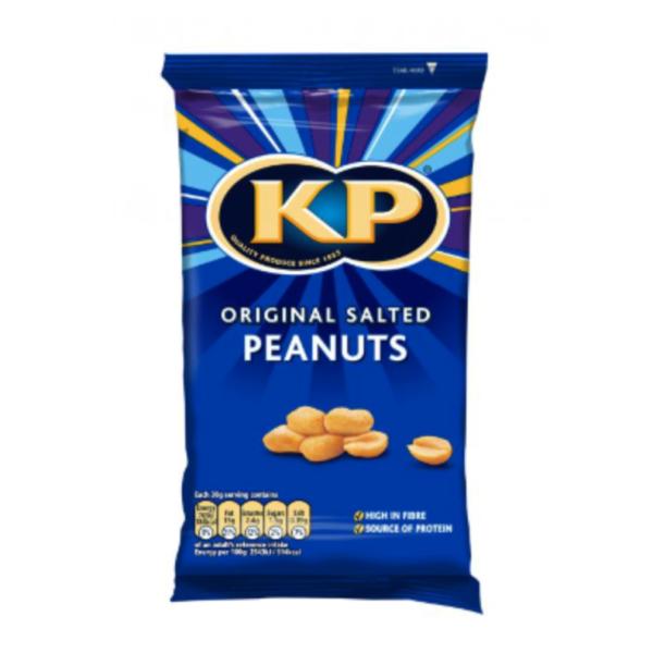 kp_saltpenauts